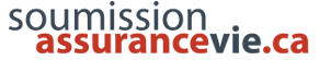 SoumissionAssuranceHypotheque.ca is a subsidiary of SoumissionAssuranceVie.ca
